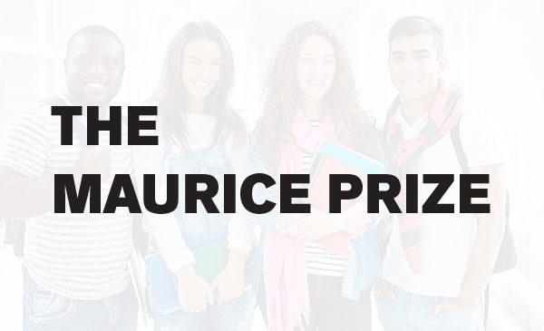 Maurice Prize