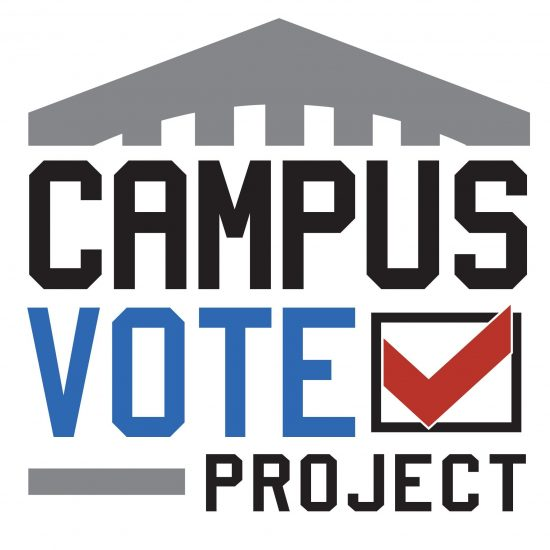 Campus Vote Project